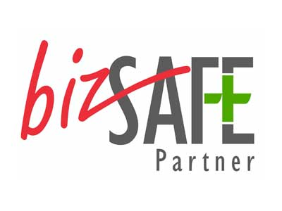 KBA Bizsafe Partner